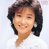 2nd アルバム「FAIRY」(UHQCD)