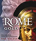 Europa Universalis Rome Gold [Download]