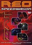 Reo Speedwagon - Live