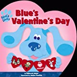 Blue's Valentines Day (Blue's Clues)