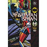 BATMAN / クラウス・ジャンセン のシリーズ情報を見る
