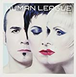 Secrets by Human League (2002-01-23) 画像