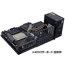 Projet-M 日本製 検証用まな板 PM-TESTBOARD
