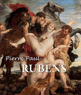 Pierre Paul Rubens by [Varshavskaya, Maria, Yegorova, Xenia]