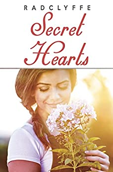 Secret Hearts by [Radclyffe]