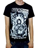 At The Gates - Slaughter Of The Soul Vintage T-shirt ____