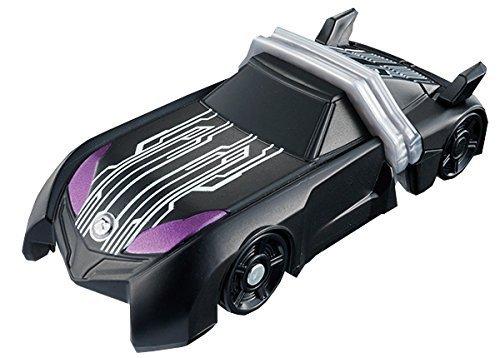 仮面ライダードライブ 対象商品をを買って今だけもらえるプレゼ...