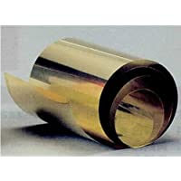 切金 幅10cm×長さ1m×厚さ0.05mm B06-0444