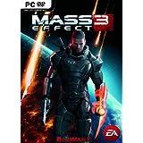 Mass Effect 3 (English) [ダウンロード]