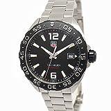 [タグ・ホイヤー]TAG HEUER 腕時計 フォーミュラー1 WAZ1110.BA0875 メンズ 中古 [並行輸入品]