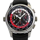 ジラ-ル・ペルゴ GIRARD PERREGAUX WW.TCクロノグラフ 49800 新品 腕時計 メンズ [並行輸入品]