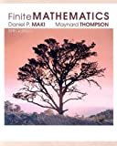 LSC CPSY : FINITE MATHEMATICS 5 (Indiana University) (Schaum's Solved Problems)