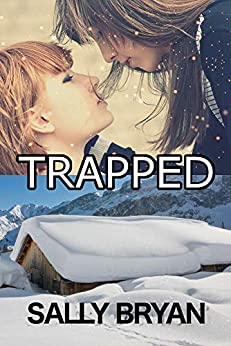 Trapped by [Bryan, Sally]