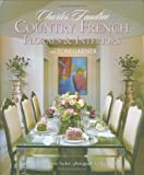 Country French Florals & Interiors (Home Reference) 画像
