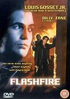 Flashfire [DVD]