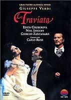 La Traviata [DVD] [Import]