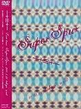 一十三十一 LIVE TOUR Super Spur 2007.2.23 TOKYO UNIT [DVD]