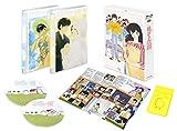 めぞん一刻 劇場&OVA Blu-ray SET[Blu-ray/ブルーレイ]
