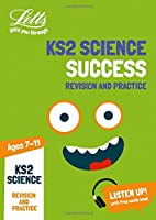 KS2 Science Revision and Practice (Letts KS2 Revision Success)