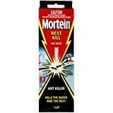 Mortein Nest Kill Ant Baits, 7.5g