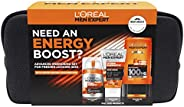 L'Oréal Paris Men Expert 'Need An Energy Boost?' Advanced Energising