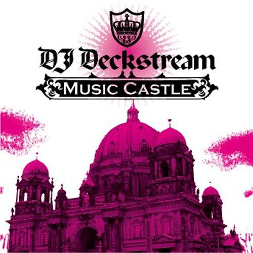 Music Castleの詳細を見る
