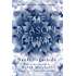 The Reason I Jump: one boy's voice from the silence of autism: one boy's voice from the silence of autism (English Edition)