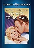 Go West Young Man by Mae West
