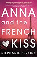Anna and the French Kiss [並行輸入品]