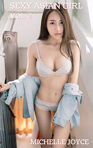 Chubby lesbian porn tube