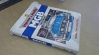 Improve and Modify Mgb (Foulis Motoring Book)