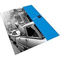 Magnum Photos Poster Book: Icons (Thames & Hudson Gift)