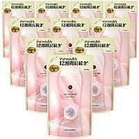 【ケース販売】レノアオードリュクスアロマジュエルル・マリアージュビジュの香りつめかえ用 455mL