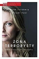 Zona terrorysty