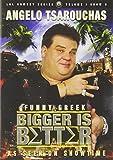 Bigger Is Better [DVD] [Import]