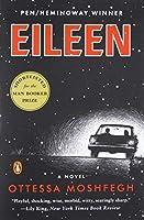 Eileen: A Novel【洋書】 [並行輸入品]