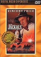 Jackals [DVD] [Import]