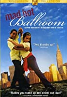 Mad Hot Ballroom [DVD] [Import]