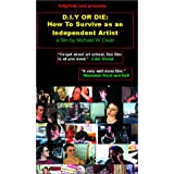 Diy Or Die: How to Survive As Independent [VHS] [Import]