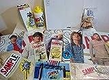 SMAP 25周年写真集 & SMAPグッズ 15点 セット