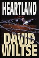 Heartland: A Novel