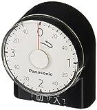 パナソニック(Panasonic)ダイヤルタイマー(3時間形) WH3201BP 【純正パッケージ品】