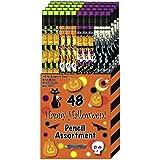 DesignWay Halloween Pencil, by DesignWay