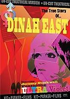 Dinah East-True Story (1971) [DVD] [Import]
