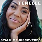 Stalk Me Discovered