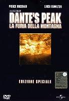 Dante'S Peak - La Furia Della Montagna (SE) [Italian Edition]