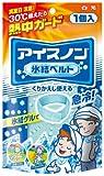 熱中ガード アイスノン 氷結ベルト