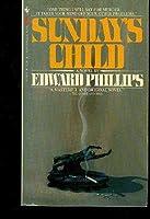 Sunday's Child (Geoffrey Chadwick Novels)