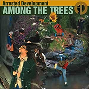 Among the Trees