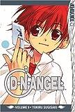D.N.Angel Volume 9 (D. N. Angel)